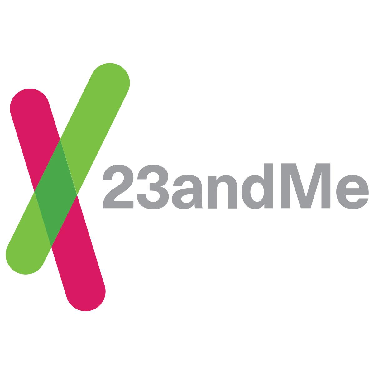 23andme-1527864492.png