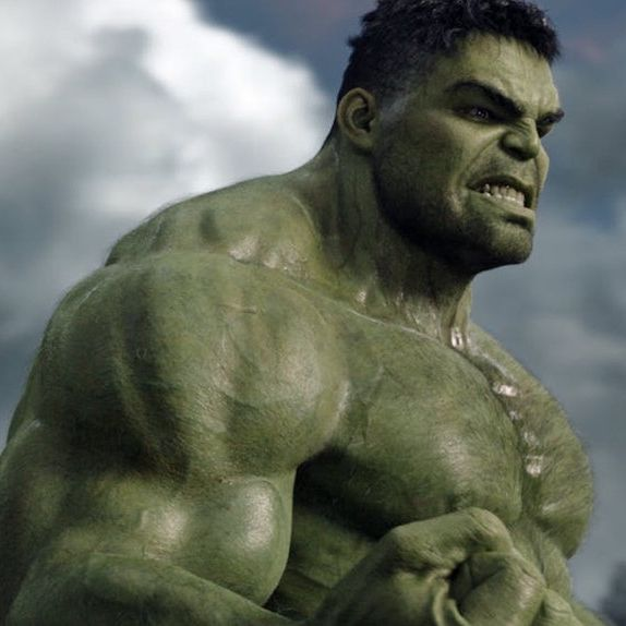 Another Toy Leak Suggests Hulk Is Going To Be Pivotal To 'Avengers: Endgame'