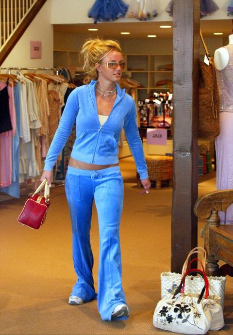 Britney Spears Most Unforgettable Fashion Moments Britney Spears Best Fashion Moments