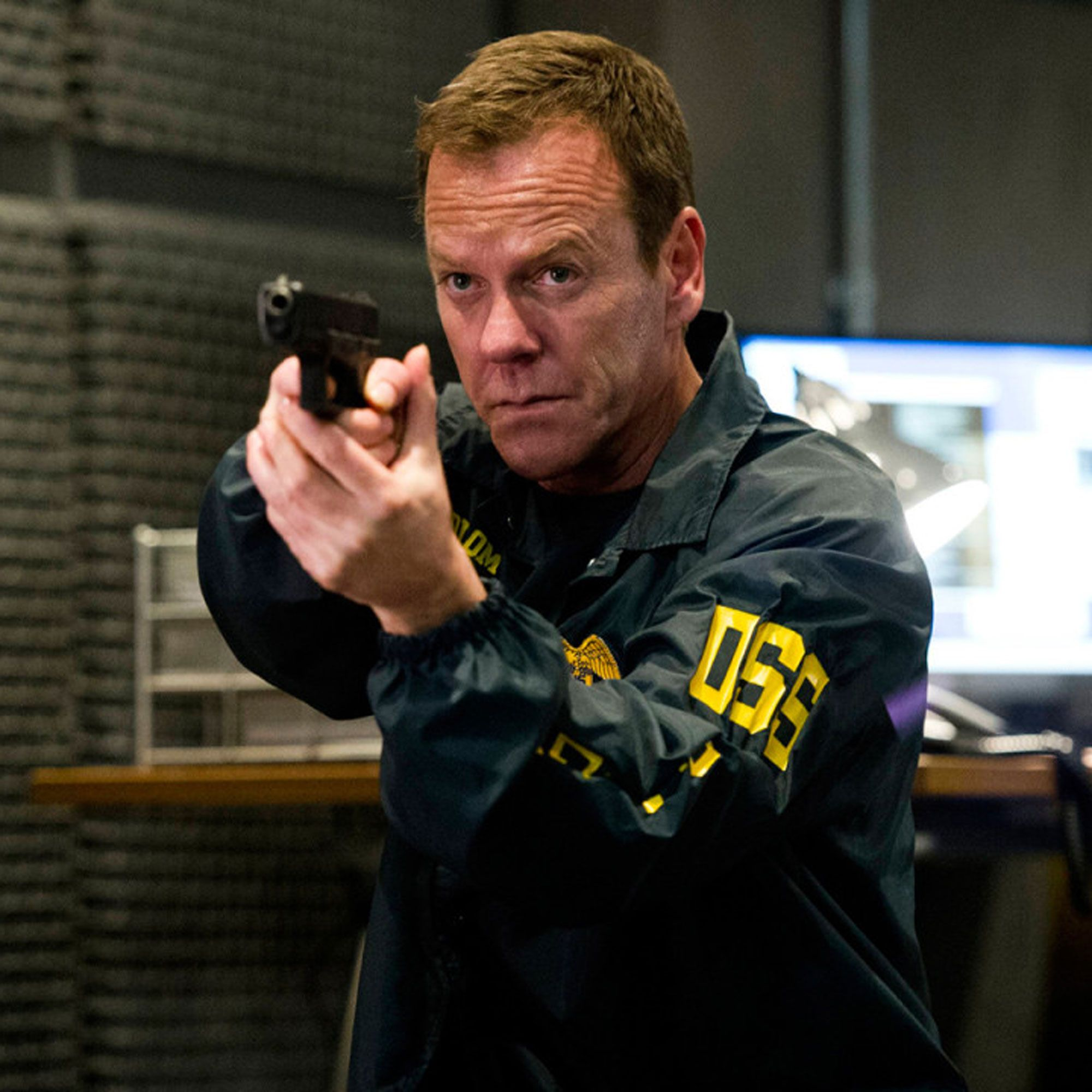 24 season 10 cast, release date... and will Jack Bauer return?