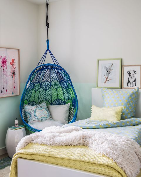 18 Best Girls Room Ideas In 2021 Girls Bedroom Design