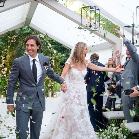100+ Wedding Ideas, Venues & Photos - Luxury Bridal Style and ...