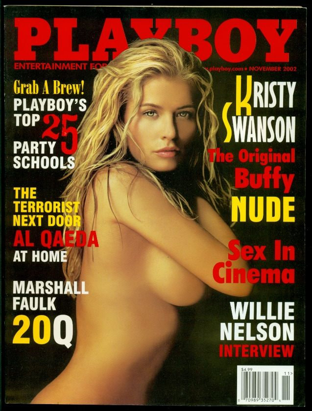 Sorry, that magazine covers playboy nude touching