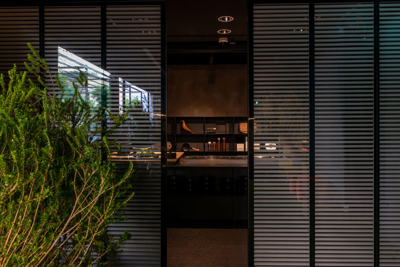 Casa Del Tappezziere Seregno exploring the halls of the elle decor grand hotel 2019