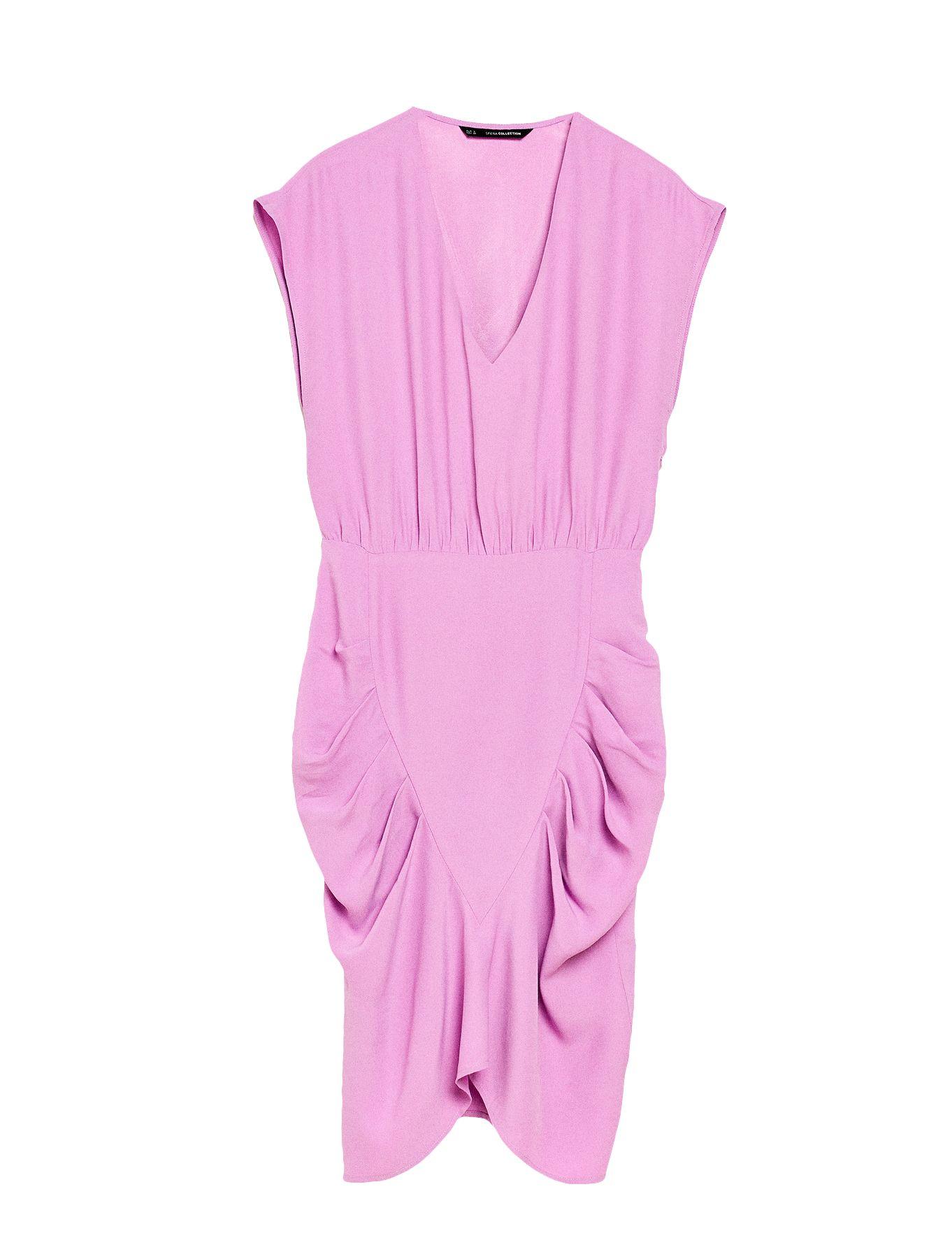 Vestidos de fiesta baratos - Los mejores vestidos de fiesta baratos ...