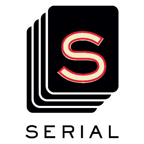 Best podcasts 2019 - Serial