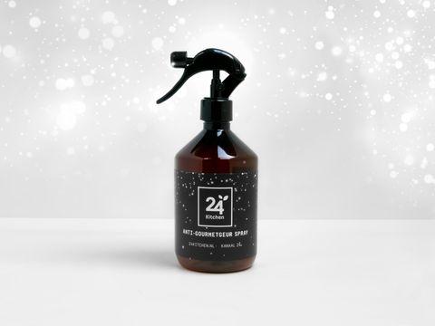 Product, Bottle, Liquid, Hair care, Spray,