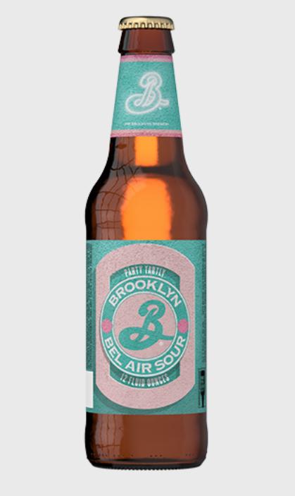 craft beers of 2018 the 50 best american beers