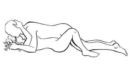 Best sex tips and positions