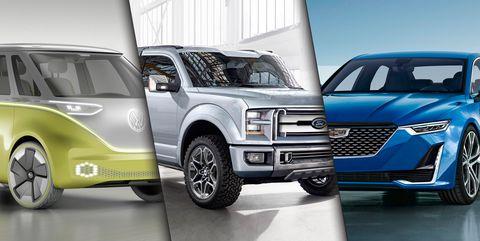 Land vehicle, Vehicle, Car, Motor vehicle, Automotive design, Sport utility vehicle, Concept car, Compact sport utility vehicle, Light commercial vehicle, Brand,