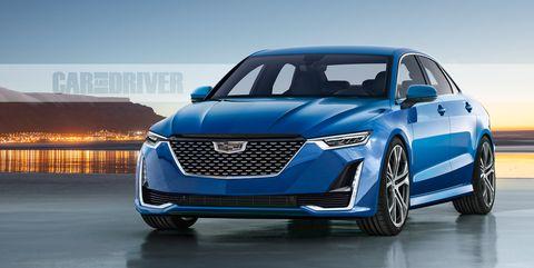 Land vehicle, Vehicle, Car, Mid-size car, Full-size car, Automotive design, Grille, Sport utility vehicle, Compact car, Concept car,