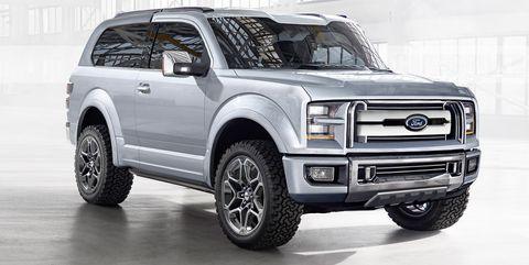 Land vehicle, Vehicle, Car, Motor vehicle, Automotive tire, Tire, Sport utility vehicle, Ford motor company, Rim, Ford,