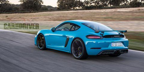 Land vehicle, Vehicle, Car, Sports car, Performance car, Supercar, Automotive design, Porsche, Luxury vehicle, Porsche cayman,
