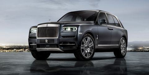 Land vehicle, Vehicle, Car, Luxury vehicle, Automotive design, Rolls-royce phantom, Rolls-royce, Full-size car, Rim, Automotive wheel system,
