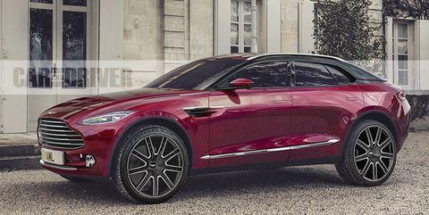 Land vehicle, Vehicle, Car, Automotive design, Motor vehicle, Tire, Automotive tire, Rim, Mid-size car, Luxury vehicle,