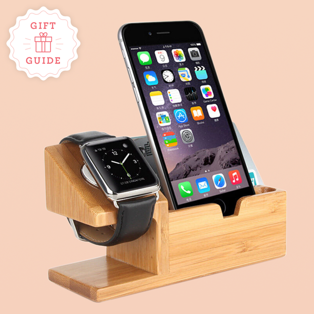 30 Gifts For Your Boss Best Boss Christmas Gift Ideas