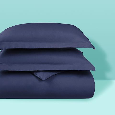 Purple, Violet, Satin, Textile, Linens, Furniture, Bed sheet,