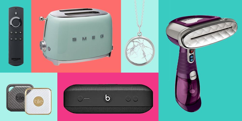 best gifts for college boys But we've done our best to give you sixteen of our best college graduation gift  ideas to send your brand-new grad out into the world.