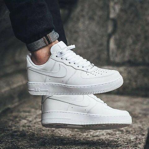 fe0c1573f96 Nike Air Force 1