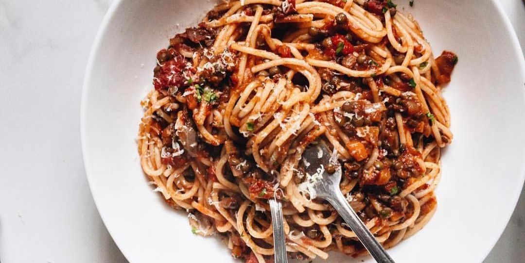 10 Instagram Accounts That Will Make You A Better Chef
