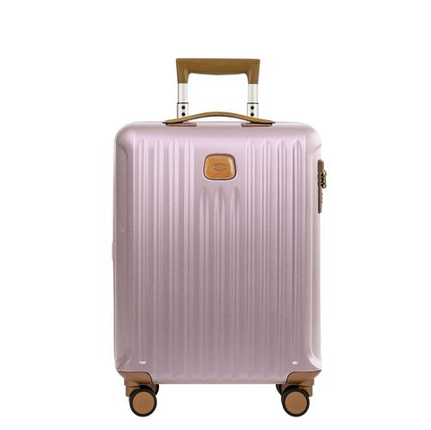 best cabin cases