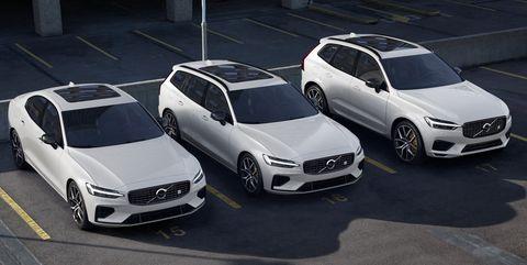 Future Cars Spy Shots