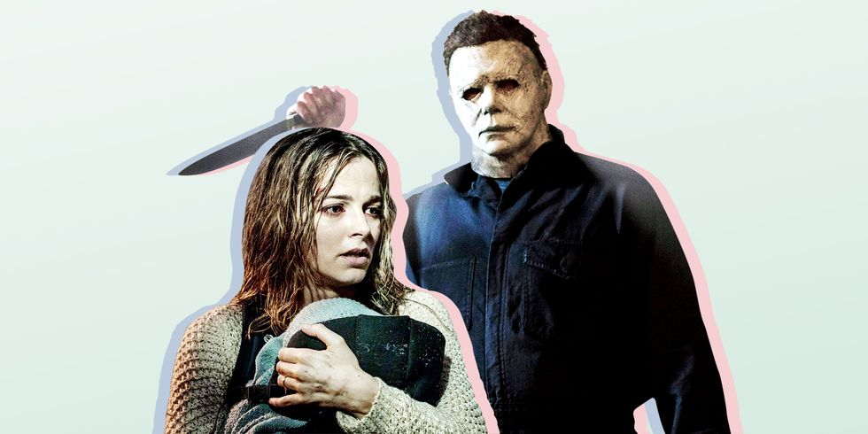 Here Are the Best Halloween Movies You Can Watch on Hulu thumbnail