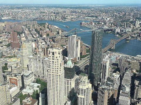 Metropolitan area, Daytime, Urban area, City, Tower block, Metropolis, Cityscape, Neighbourhood, Landscape, Urban design,