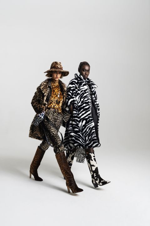 26 stili di moda firmati elle marella