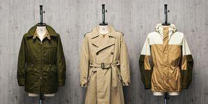 SANYO SEWING Designed by TOKITO