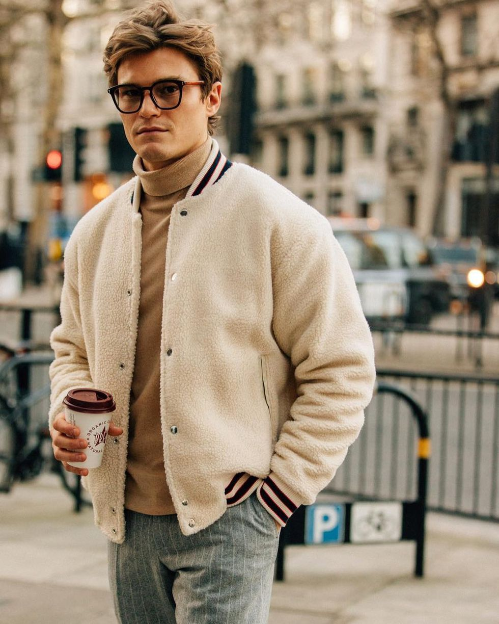 BACK IN COPENHAGEN in 2019 | Stylish men, Style, Mens