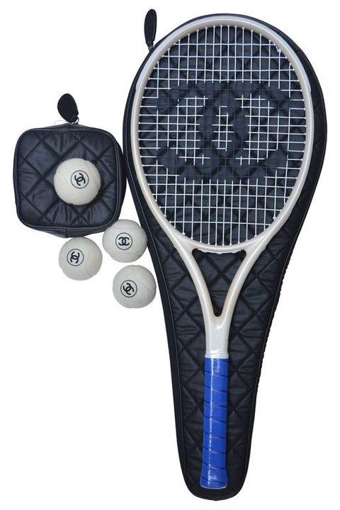 Tennis racket, Racket, Racquet sport, Tennis, Rackets, Sports equipment,