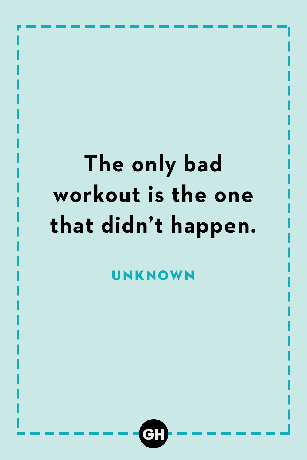 20 Best Workout Quotes   Motivational Fitness Quotes and Sayings