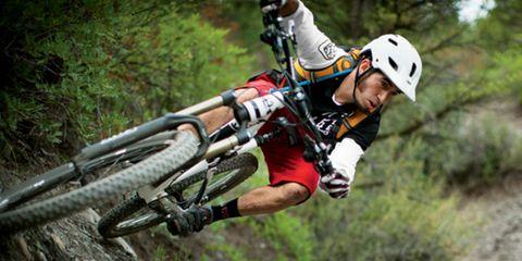 Tire, Bicycle helmet, Bicycles--Equipment and supplies, Bicycle frame, Helmet, Bicycle handlebar, Bicycle wheel, Sports equipment, Bicycle, Sports gear,