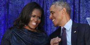 27-jaar-getrouwd-Michelle-Barack-Obama