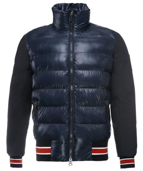 159b982cf9 La moda uomo autunno inverno 2018 secondo le nuove tendenze di Pitti ...