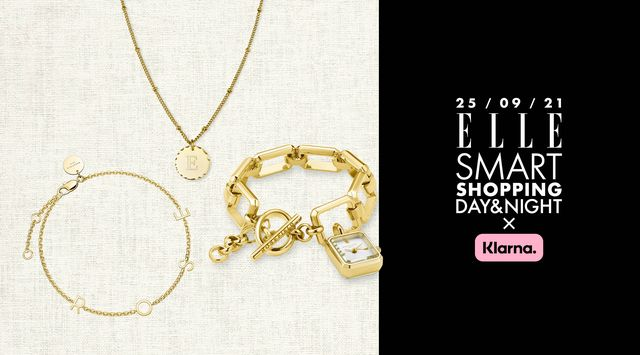 elle smart shopping day and night rosefield
