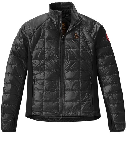 canada goose ovo packable jacket best packable jackets for men