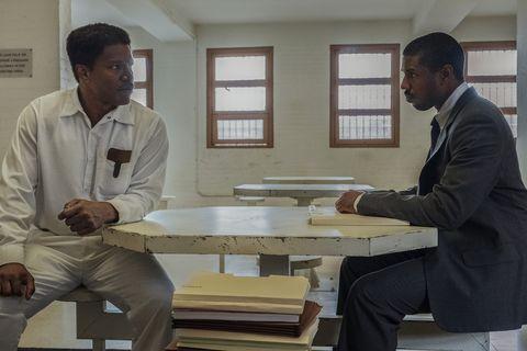 【電影抓重點】《不完美的正義》重現「誤判死刑」真實案件!我們離真正的司法公正還有很長一段路要走
