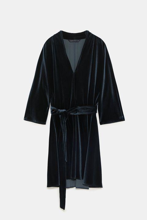 £29.99 Zara