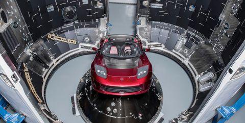 spacex-roadster-falcon-heavy.jpg