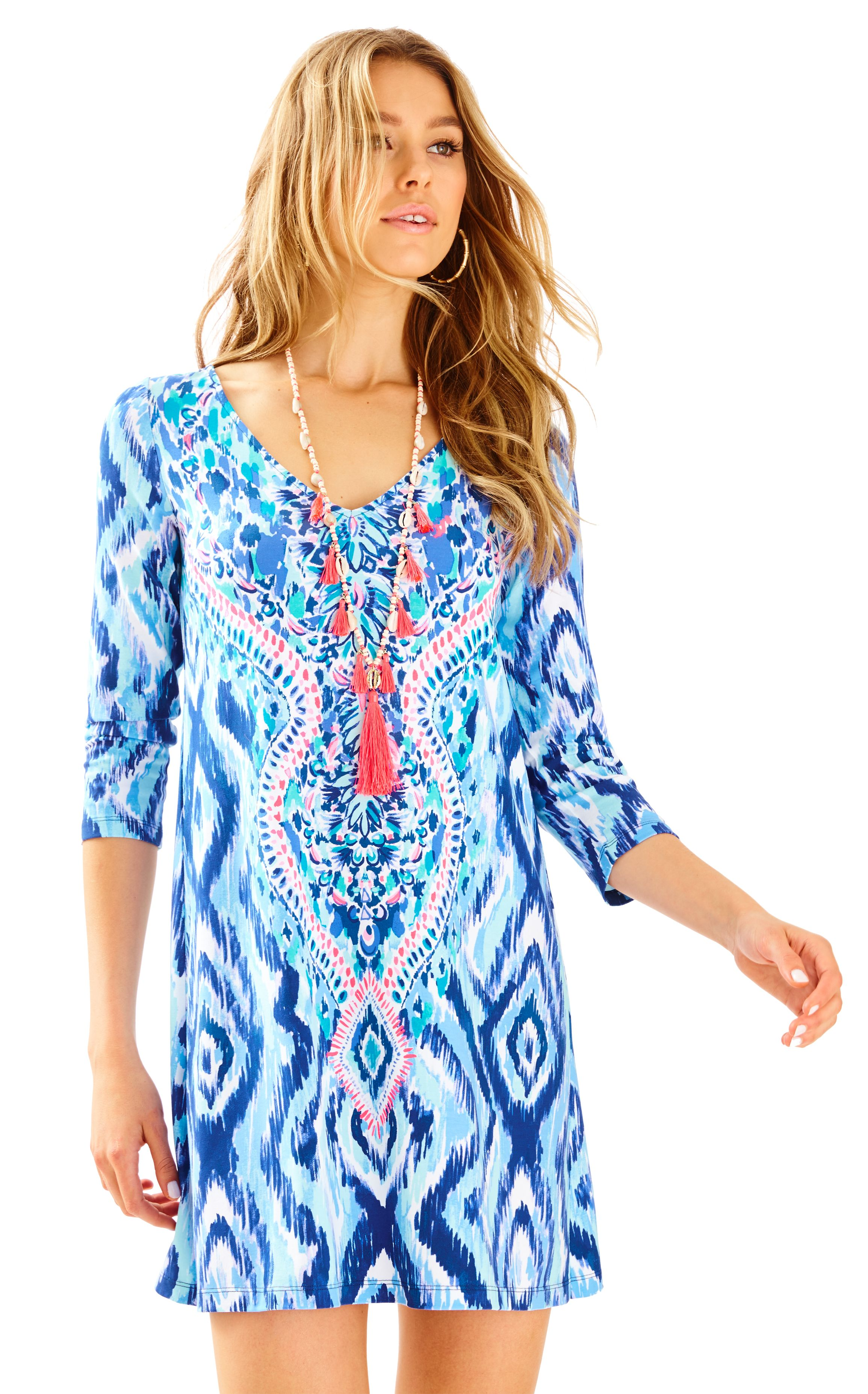 When Is the Lilly Pulitzer Sale - How to Shop the Lilly Pulitzer ...