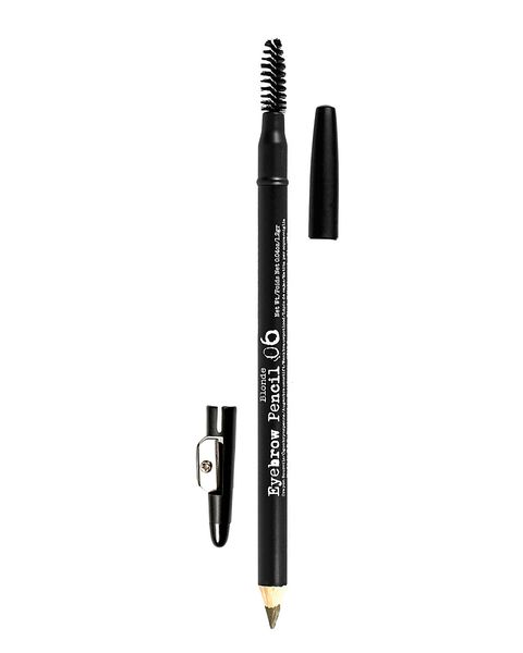 The Brow Gal Skinny Eyebrow Pencil