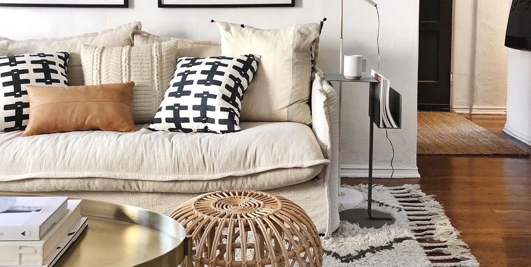 42 Best Interior Designers On Instagram Design Influencers To Follow