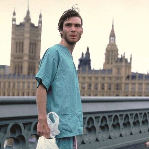 Here's what to expect from Danny Boyle's 28 Months Later