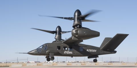 Aircraft, Vehicle, Aviation, Rotorcraft, Helicopter, Airplane, Flight, Military aircraft, Tiltrotor, Air force,
