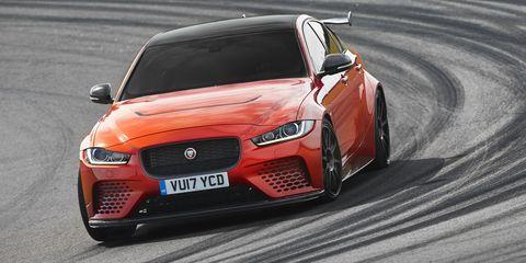 Land vehicle, Vehicle, Car, Luxury vehicle, Performance car, Automotive design, Mid-size car, Sports car, Personal luxury car, Sedan,