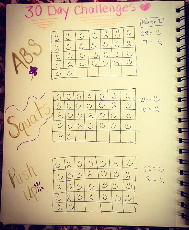 weight loss journals