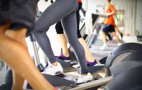 4 Best Exercises To Do If You've Had A Knee Replacement