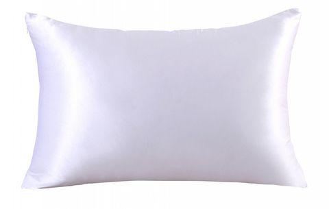 Best Silk Pillowcases For Hair And Skin Best Silk Pillowcase